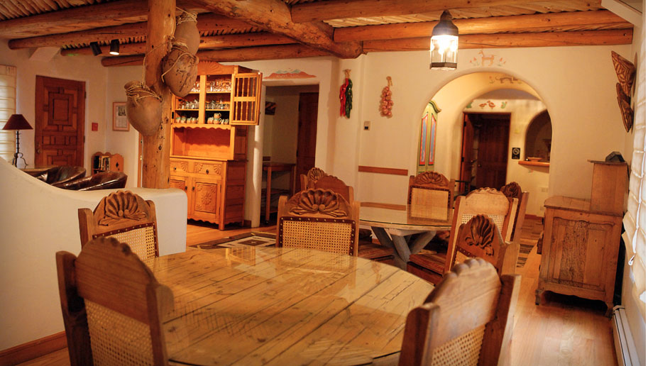 dining-rooms-eagle-river-inn